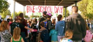 Bike2SchoolDaycloseup
