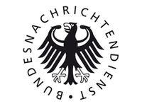 BND_Logo
