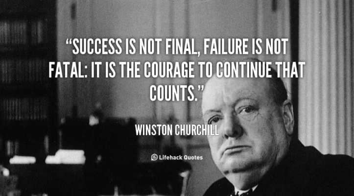 quote-Winston-Churchill-success-is-not-final-failure-is-not-88382