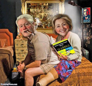 bill and hillary 222222222222222