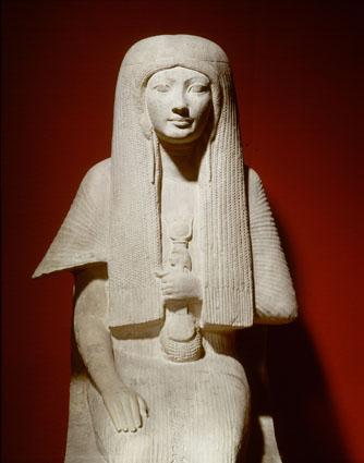 Foto tratta dal sito del museo